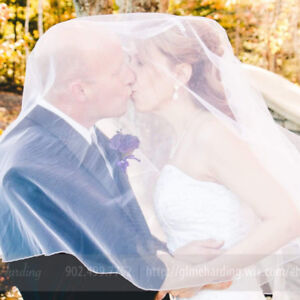 Wedding Photographer- BOOK NOW AND SAVE $200
