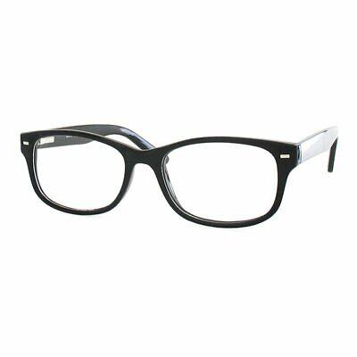 Gleitsichtbrille Loveoptic Premium Lesebrille Fertiggleitsichtbrille Luturna