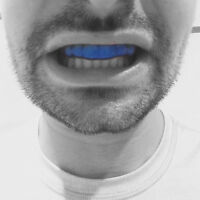 Custom fit Mouthguard or Night guard!!