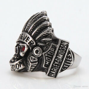 AWESOME INCREDIBLE RINGS & BRACELETS - VERY COOL