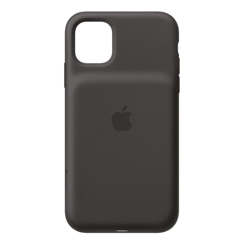 apple-mwvh2ll-a-smart-battery-case-for-iphone-11-black