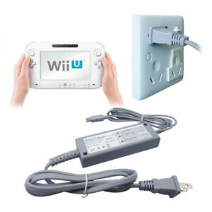Brand New Gamepad Adapter,Power Supply AC Adapter Charging Cable