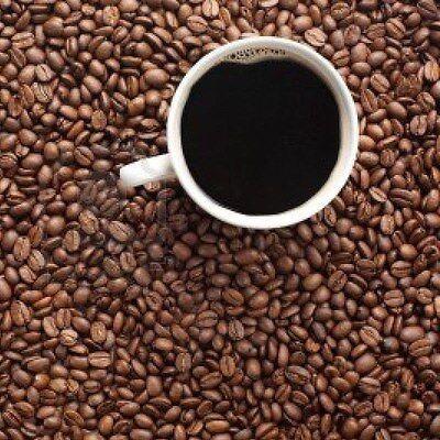 green coffee beans 5 pounds Haiti. Giant ESPRESSO!!