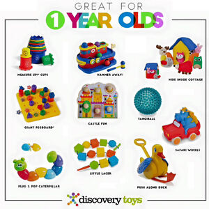 NEW DISCOVERY TOY CONSULTANT NEEDED IN YELLOWKNIFE Yellowknife Northwest Territories image 5