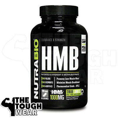 Sports Supplements Lean Muscle Trainers4me