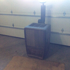 Large Kerosene Heater - 51,000 BTU Peterborough Peterborough Area image 1