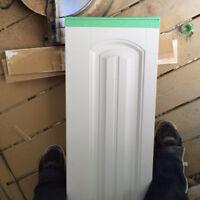AMAZING DOOR SERVICE, Exterior door installs, Door REPAIR and do