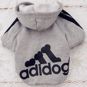 Brand New Condition Dog Jacket