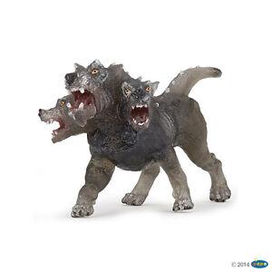 Cerberus  Headed Dog For Sale