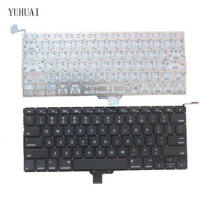 macbook a1278 a1369 a1466 keyboard new