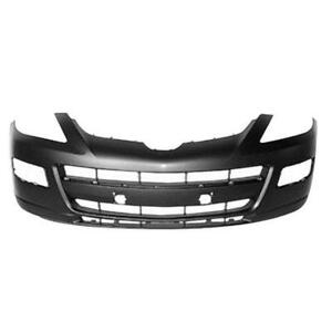 New Painted 2007 2008 2009 Mazda CX-9 Front Bumper