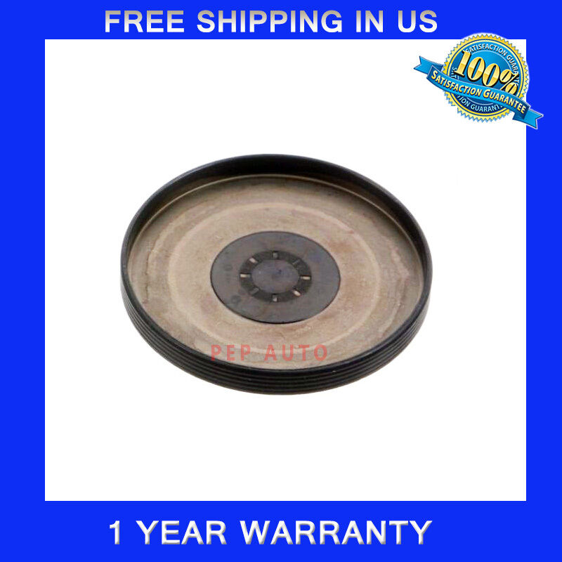 VOLVO Valve Cover Cam Bore Seal ( Cam Plug ) S60 S70 XC70