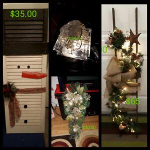 craft. gift ideas. homemade