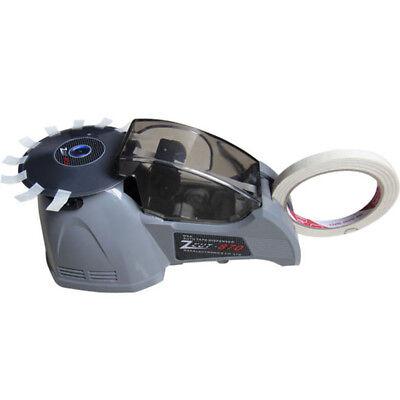 110v 25w Zcut-870 Full-automatic Electric Tape Dispenser Tape Cutter