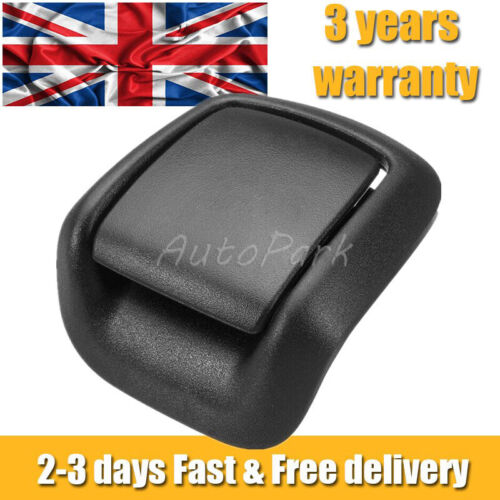 Car Parts - For Ford Fiesta Mk6 3 Door 2002-08 Front Right Driver Seat Tilt Handle Lever UK