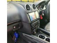 2009 Mercedes-Benz GL Class GL350 CDI BlueEFFICIENCY 5dr Tip Auto ESTATE Diesel