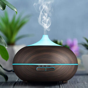 FREE Diffuser ~ Young Living Essential Oil class