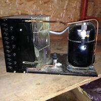 tecumseh compressor tc 0149