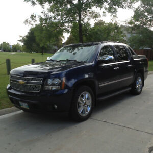 Chevrolet Avalanche | Great Deals on New or Used Cars and
