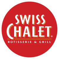 SWISS CHALET CATERING IN SURREY & POCO