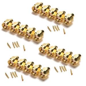 Semi Rigid Cable Ebay