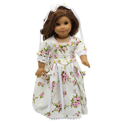 Doll Clothes 18
