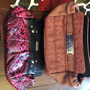 New Faces Miche Base Bag with 4 Interchangeable London Ontario image 4