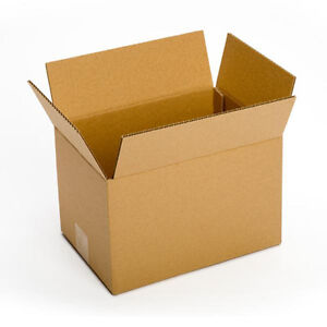 ***CARDBOARD MOVING BOXES --- FREE!!!***