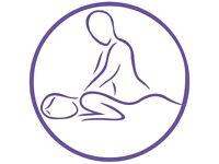 Qualified Massage Therapist (Bath)