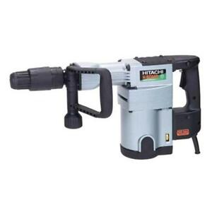 Hitachi SDS Max EVS Demohammer H60mB