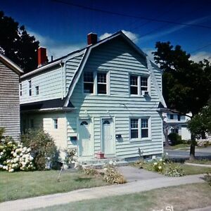 3 Bedroom Located West End Near Quinpool Road/Chebucto
