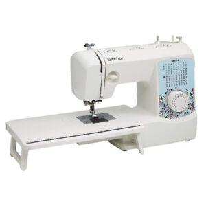 Brand New in box Brother XR3774 Sewing Machine (Tax Free)