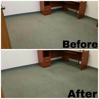 HOME SENSE CARPET CLEANING !Low Low prices!