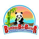 shop_at_bamboo_bay_bazaar