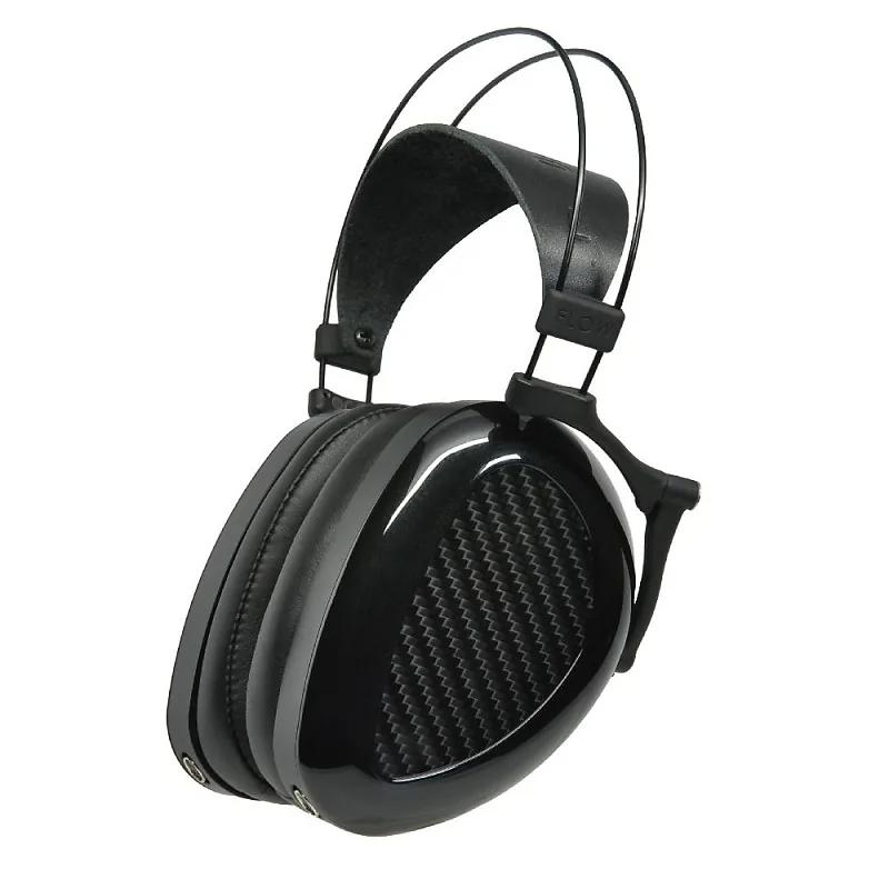 Dan Clark Audio Aeon 2 Noire Closed-back Headphones - Author