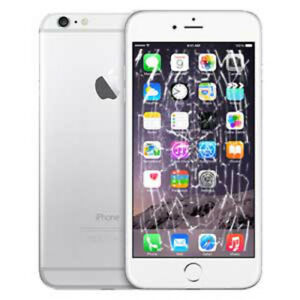 ✅Répare LCD iPhone 6 59$ iPhone 7 99$ et 5S 49$ 15minute ⭐️⭐️✅