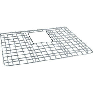 Franke PX21S Grid Drainers Shelf Grids Stainless Steel