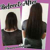 Cyber Monday Specials! Mobile Hair Extensions!
