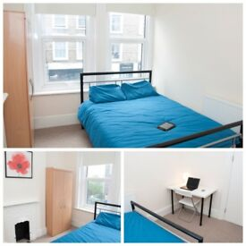 ++Amazing&Big Room in Acton Town!! Bill Inc