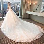 dress.love-520