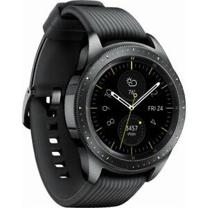Samsung galaxy watch 42mm état impeccable