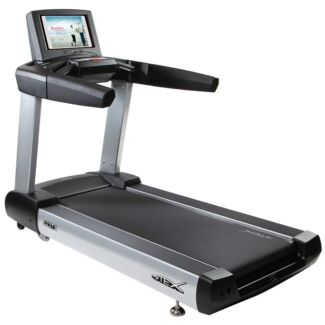 STEX TREADMILLS ELLIPTICAL, BIKES IN BUILT TV/VIDEO COMMERCIAL Osborne Park Stirling Area Preview