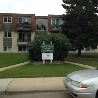 $1045 / 2br - 900ft2 - Beautiful Two Bedroom Corner Suite (RC)