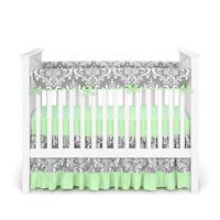 Couturière ( literie de bébé )– Seamstress  (baby bedding)