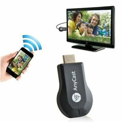 Ezcast M2 Plus Miracast Dlna Airplay Player TV Stick Push Wifi Receiver Anycast segunda mano  Embacar hacia Argentina
