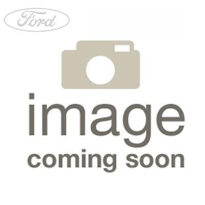 Genuine Ford Radiator Upper Bracket 1607606