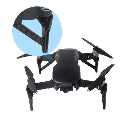 DJI MAVIC AIR Quadcopter Drone Accessories Heighten Landing Gear Extended Legs