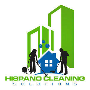 REGULAR, MOVE-IN, MOVE-OUT, DEEP CLEANING SERVICES