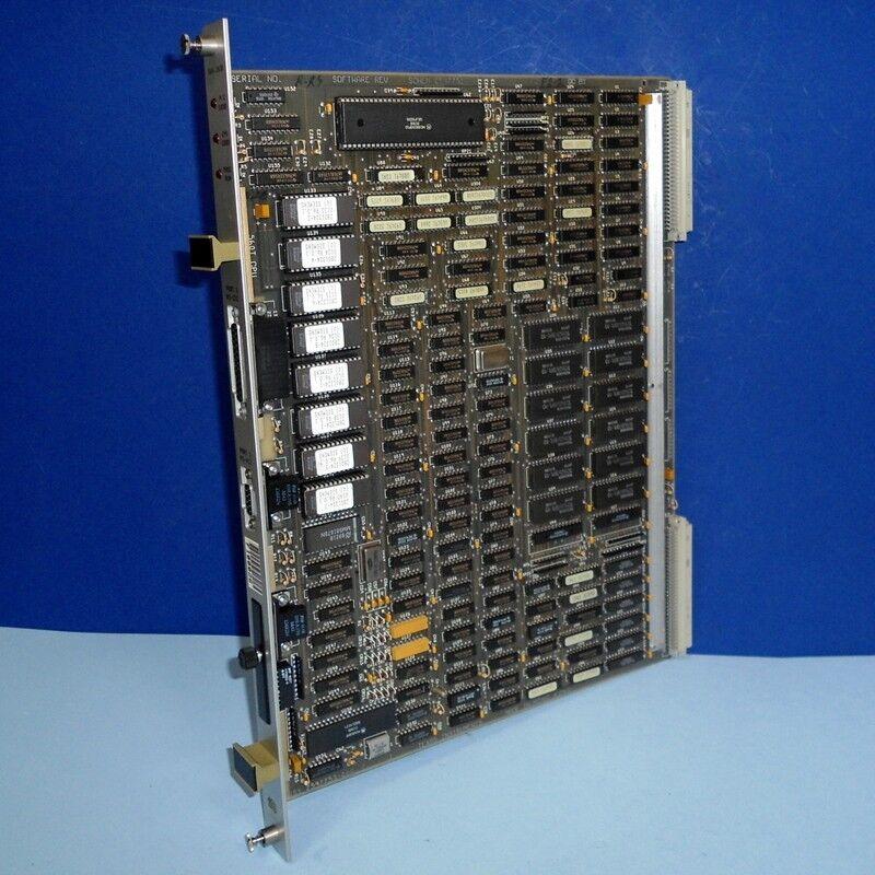 TEXAS INSTRUMENTS PROCESSOR CPU MODULE 560-2820 *PZF*