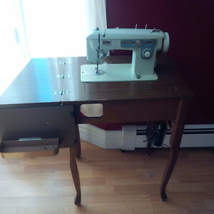 Brother Sewing Machine- Charger 651